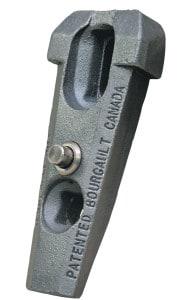 200-QCA-5020
