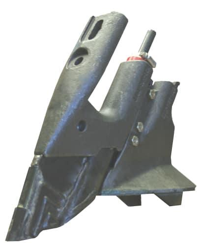 620-ASY-5020