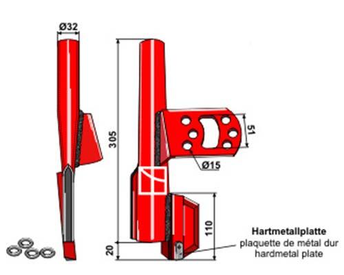 BTTUK31-99.VA-02r