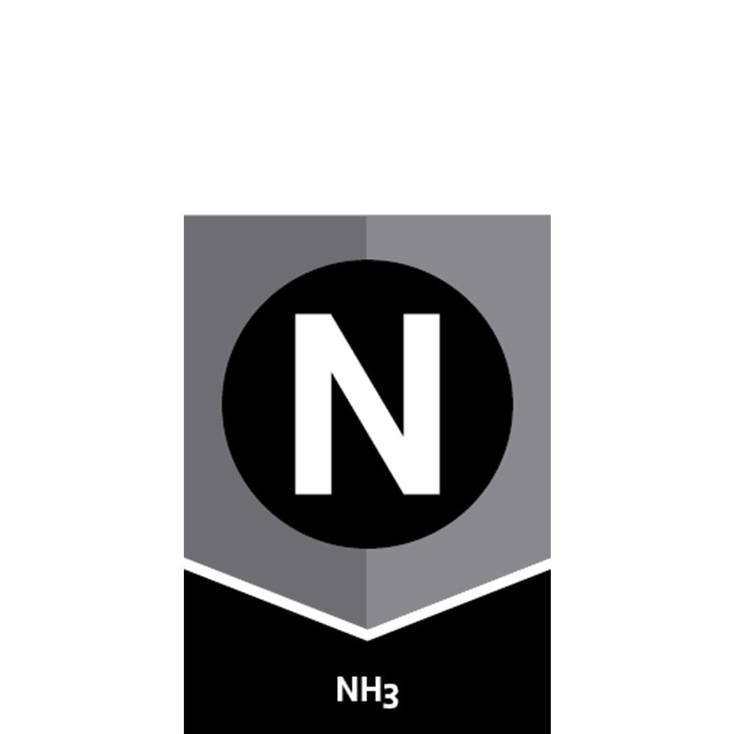 Titan_Fertilizer_N