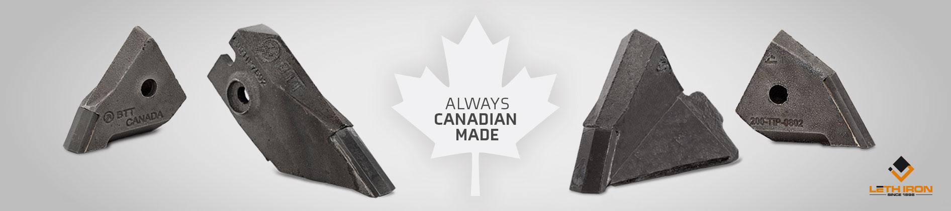 Website_Banner_Inside_Carbide-Tips_Canadian-Made