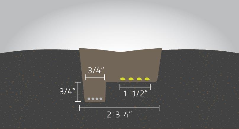 Seeding-diagram_2711