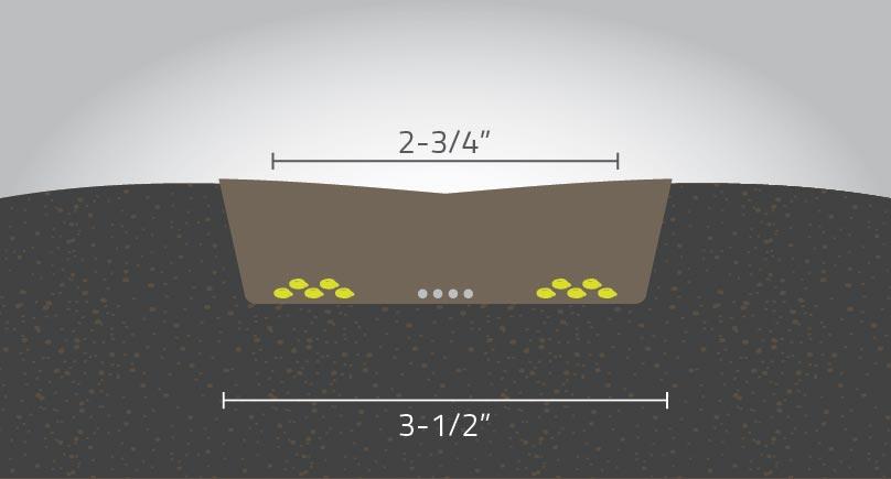 Vos-seeding-diagram_3500