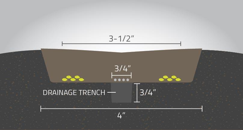 Vos-seeding-diagram_4030-for-688-HLD-2000