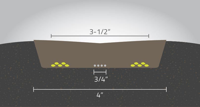 Vos-seeding-diagram_4041