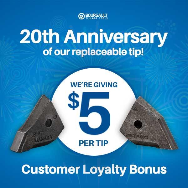 Website_Inside_Customer-Loyalty-Tip-Bonus