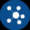 icon_dealer network