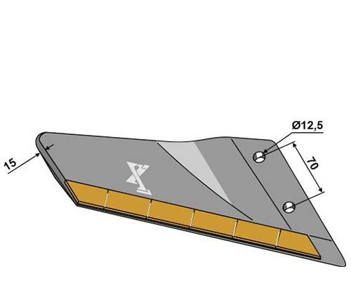 BTTUK101.EXT-1002