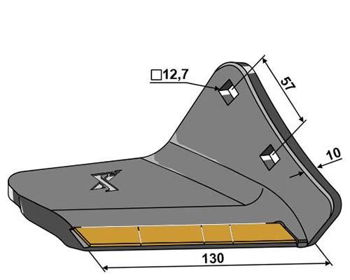 BTTUK101.EXT-1094