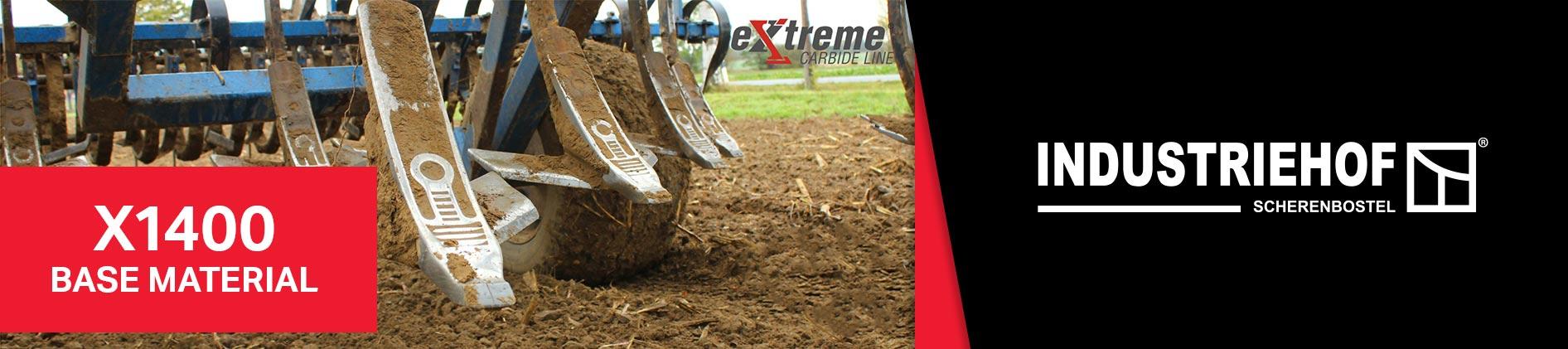 Website_Banner_Inside_Extreme-Carbide